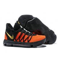 Nike Mens Sport Shoes Online,Wholesale Nike Mens Kevin Durant (KD) 10 Basketball Shoes for Sale for sale