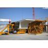Buy cheap Permanent Bridge Formwork Systems Mivan Aluminium Formwork For Preformed Unit from wholesalers