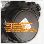 Quality DELPHI original fuel pump 33100-4A700 , 331004A700 , 9422A060A , 9422Z060A , 9422A060Z genuine and new 33100 4A700 for sale