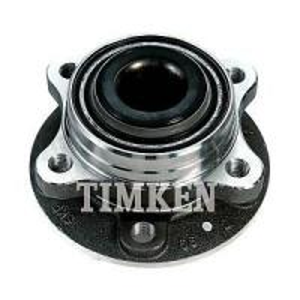 China Wheel Bearing and Hub Assembly TIMKEN HA590312 fits 07-11 Volvo XC90        volvo xc90 on sale
