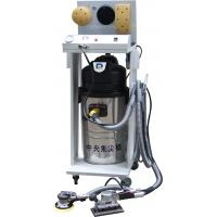 Quality V5 Sander Dust Collection,Workshop Dust Extraction System for sale