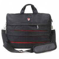 China cheap price high quality computer bag,lady briefcase business bag for lady on sale