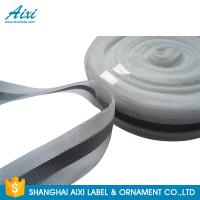 Quality Garment Accessories Reflective Clothing Tape Reflective Safety Material Ribbons for sale
