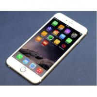 Quality Brand New Apple Iphone 6 16GB Gold Factory Unlocked for sale