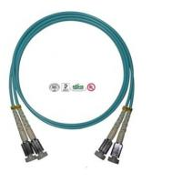 Quality Multi Mode Fiber Optic Patch Cord  for sale