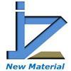 China Zhuzhou Jiazi New Material Co.,ltd logo