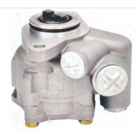 Quality Power Steerin Pump for MAN 81.47101.6190 for sale