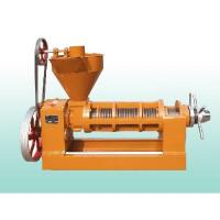 Quality YL160 series Oil mill / Oil press for sale