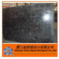 Marble (Dark Emperador) for sale