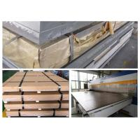 Quality Aerospace Industry 7075 Aluminum Sheet B95/1950 Hard Alloy 20 Gauge for sale