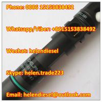 Buy DELPHI injector EJBR05501D ,R05501D, 33800-4X450 , 338004X450 , 33800 4X450 at wholesale prices