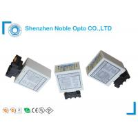 China Inductive Loop Vehicle Detector toll system For Barrier Gate on sale