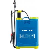 Quality High Quality 20L Battery&Hand Sprayer for sale