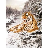 Quality Home Decoration 3D Lenticular Pictures / Animal Print Lenticular for sale