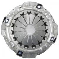 clutch  coverME521118 for sale