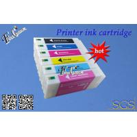 350ML Compatible Printer Ink Cartridge For Epson Stylus Pro 7900 9900 printer for sale
