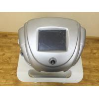 Quality Vascular Removal / Spider Vein Removal Machine With 980nm Diode Laser for sale