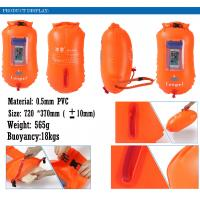 China Roll Top Dry Compression Sack Keeps Gear Dry bag for Kayaking, Beach, Rafting, Boating, Hiking, Camping and Fishing on sale