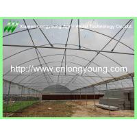 Buy Used Agriculture Greenhouse at wholesale prices
