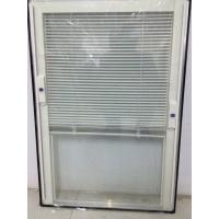 Quality Blinds/Venetians for sale