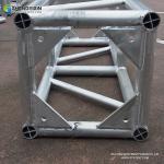Quality Top quality 290mm China truss aluminum stage frame truss structure/Event lighting spigot dj truss/ alminum truss on sale for sale