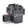 37106789937 37106785505 BMW Air Suspension Parts Air Suspension Compressor Valve Block for sale