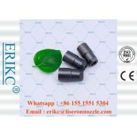 ERIKC F 00V C14 013 bosch nozzle cap nut F00VC14013 fuel engine injector pump nozzle nut F00V C14 013 for 0445110002 for sale