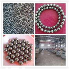 G10 G16 G28 G40 G100 AISI52100 chrome steel ball bearing 12mm for sale