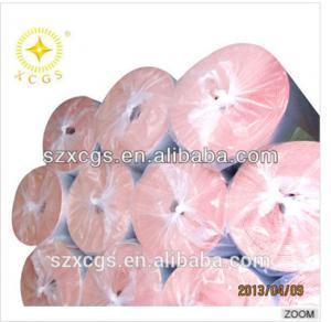 China Waterproof fireproof armaflex aluminum foil insulation closed cell rubber foam roll sheet on sale