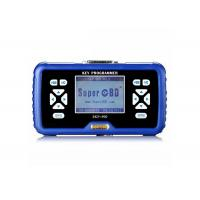 Quality OBD SKP900 OBD2 Key Programmer With 500 Tokens , Car Key Programming Ttool for sale