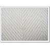Buy cheap Sludge Dehydration Fabrics from wholesalers