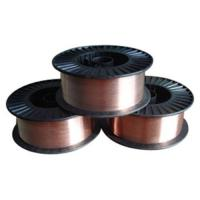 Buy cheap Co2 welding wire from wholesalers