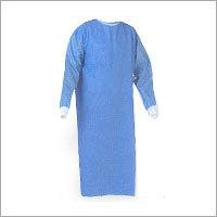 SMS surgical gowns--SPK00355 for sale