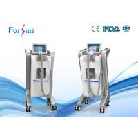 China 500 W effective result ultrasonic cavitation body slimming machine for center on sale