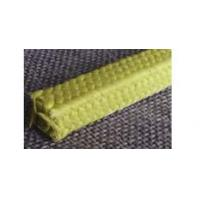 Quality Aramid Fiber Packing for sale