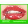 Buy cheap Lip Filller Hyaluronic Acid Dermal Filler Top-Q Super Derm Anti Wrinkle 1.0m 2 from wholesalers