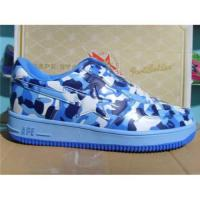 2008 New style product for wholesale: Nike shoes,Jordan shoes,Adidas shoes,Airmax 95 for sale