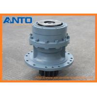 Quality 9260804 9262916 9260805 Excavator Swing Gear Drive Device Gearbox for Hitachi ZX180-3 ZX200-3 ZX210-3 for sale