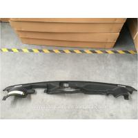 Quality JEEP PATRIOT WATER TANK PLATE STRIP for sale