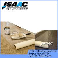 Carpet Protective Film From Wuxi Supplier for sale