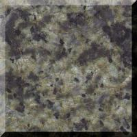 Green Granite for sale