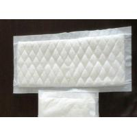 Quality absorbent extra soft Maternity sanitary Pad for sale