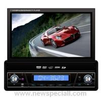 Quality 7.0 inch digital screen two motors control bluetooth for sale