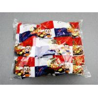 Quality Mylike Choclate Candy / Chocolate snack Candy Nice Taste and Delicious Welcomed Snack for sale