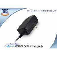Quality Phone Universal Ac Dc Adapters / Us Plug Ac Dc Wall Adapter Long Lifespan for sale