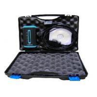 Quality TIS Tester/ TIS Diagnostic Scanner Car Diagnostic Scanner for sale