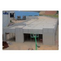 China Light Aluminium Construction Formwork System More Than 200 Times Useful Life on sale