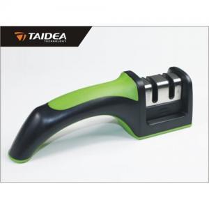 China TAIDEA Kitchen Knife Sharpener on sale
