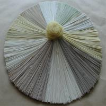 Buy cheap organic gluten free multi-color fusilli pasta from wholesalers