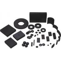 Quality Ferrite Material Drying Case for sale